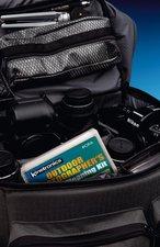Kinetronics Outdoor Photographer Kit
