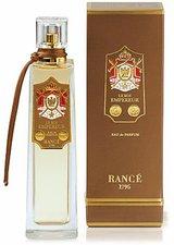 Rance Le Roi Empereur Eau de Parfum (100 ml)