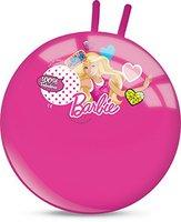 Mondo Barbie Hüpfball (06632)