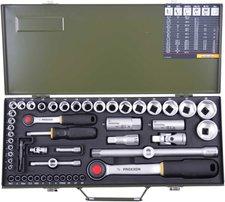 Proxxon 23040 Steckschlüsselsatz