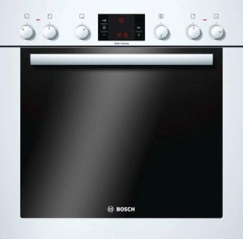 Bosch HEG33U320