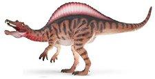 Bullyland Spinosaurus Museum Line (61479)