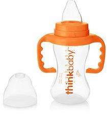 Thinkbaby Baby-Flasche 270 ml