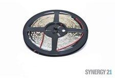 SYNERGY21 LED Flex Strip warmweiß DC24V 24W super-ww (S21-LED-B00062)