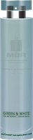MBR Green & White Eau de Toilette (100 ml)