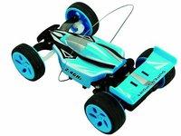 Amewi Mini Buggy Galaxy RTR (22096)