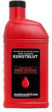 Maskworld Blut Flasche