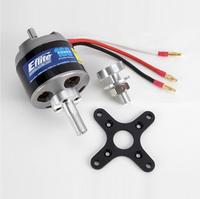 E-Flite Power 160 Brushless Outrunner Motor 245Kv (EFLM4160A)