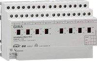 Gira Schaltaktor 100600