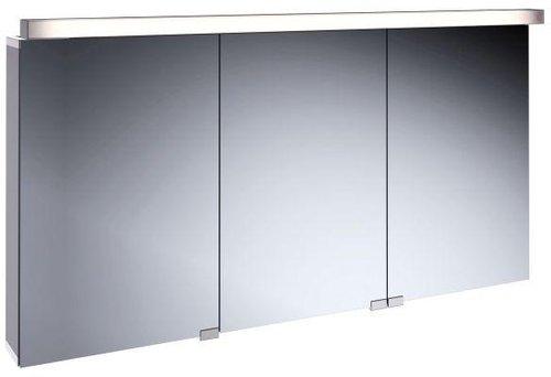 Emco Asis Flat Spiegelschrank (120 cm)