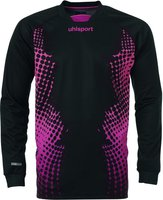 Uhlsport Anatomic Endurance Torwart-Trikot