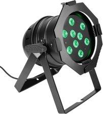 Adam Hall LED PAR-56 9x3W TCL
