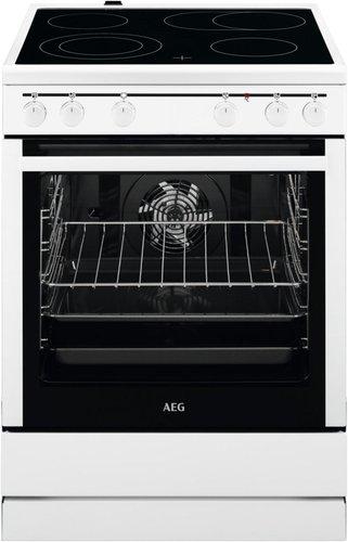 AEG Electrolux 40006VS-WN
