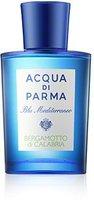 Acqua di Parma Blu Mediterraneo Bergamotto di Calabria Eau de Toilette (75 ml)