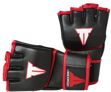 Throwdown Uni MMA Handschuhe Competition Fight