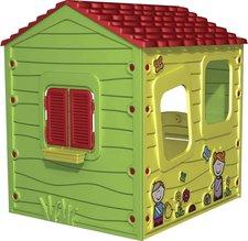 Starplast Farmhaus Spielhaus