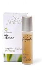Farfalla Age Miracle Straffendes Augenserum (10 ml)