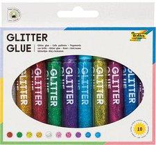Folia Glitter Glue (574)
