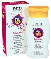 Eco Cosmetics Baby Schaumbad 200 ml