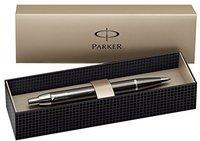 Parker IM C.C. Kugelschreiber Grau M