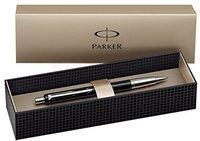 Parker Vector Kugelschreiber Standard Schwarz M