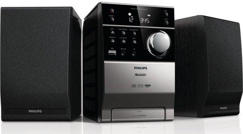Philips DCM1130