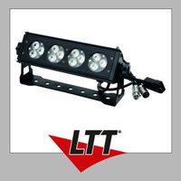 Eurolite LED ACS BAR-12 UV