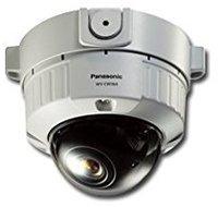 Panasonic WV-CW364SE