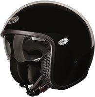Premier Helmets Vintage