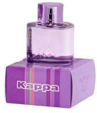 Kappa Viola Woman Eau de Toilette (50 ml)