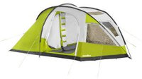 Brunner Outdoor Futura