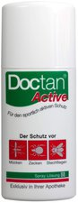 Astellas Doctan Active Spray (100 ml)