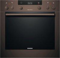 Siemens HE30GB430