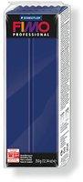 Fimo Classic 350 g marineblau