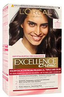Loreal Excellence Crème 2 Natural Black