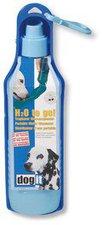 Hagen Trinkflasche Dogit to go (500 ml)