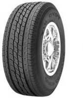 Toyo Open Country H/T 245/65 R17 107H