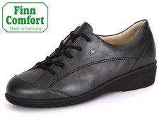 Finn Comfort Luton