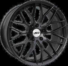 AEZ Wheels Antigua Dark (9,5x20)