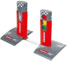 Carrera RC Lap Counter (800025)