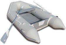 Jago Schlauchboot SLBT02HB