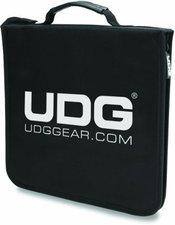 "UDG Gear ToneControl 12 "" Sleeve"