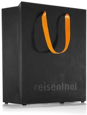Reisenthel Binbox black