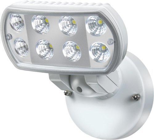 Brennenstuhl Hochleistungs-LED-Leuchte L801 IP 55