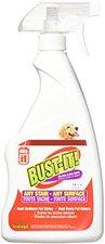Hagen Dogit Bust-It Flecken- und Geruchsentferner (710 ml)
