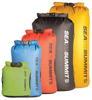 Summit Big River Dry Bag (13 L)