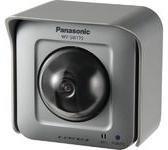 Panasonic WV-SW172E
