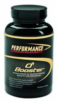 Performance Sports Nutrition Booster Anabolic Optimizer