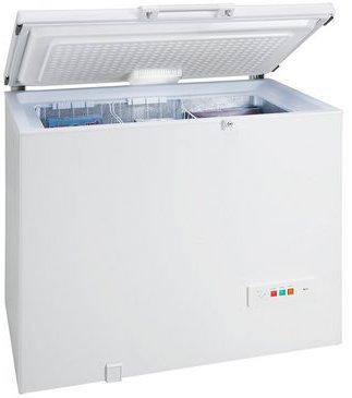 Siemens GC24MAW30