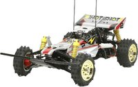 Tamiya Super Hotshot 2012 Kit (58517)